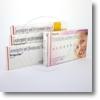 避妊ピル常備薬セット