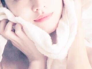 美容医薬品ランキング