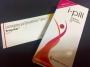 口コミ|あんしん避妊セット・ロエッテ|ピル通販 | 送料無料