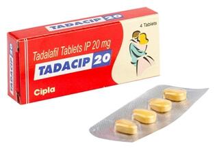タダシップ20mgの通販情報