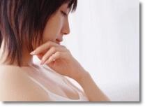 避妊ピル・アフターピル通販が早い|注文決済後、即日発送